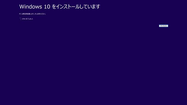 update9.jpg